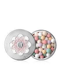 <b>Guerlain Meteorites Pearls</b>   Harrods.com