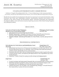 sample medical resume objective examples with medical assistant    stay at home mom back to work resume examples