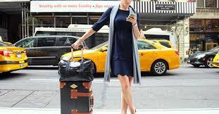 27 Ultra-Packable Travel <b>Dresses</b> for <b>Summer</b> | SmarterTravel