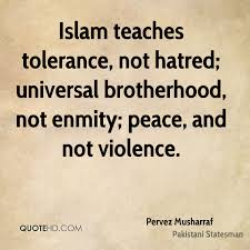 Image result for islam the peace