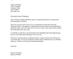 resignation letter sample moving away best online resume builder resignation letter sample moving away resignation letter due to relocation examples the balance patriotexpressus foxy resignation