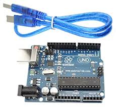 <b>UNO R3 Development</b> Board <b>ATmega328P</b> ATmega16U2 with USB ...