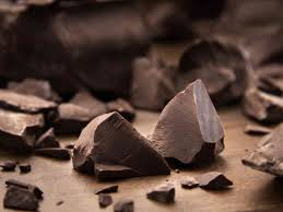 Image result for dark chocolate