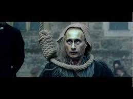 Замгоссекретаря США по вопросам контроля над вооружениями едет в Украину для встреч с властями - Цензор.НЕТ 4756