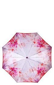 Купить <b>зонт Eleganzza</b>(Элеганза) в каталоге интернет-магазина ...