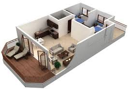 Model Home D   Android Apps on Google PlayModel Home D  screenshot