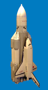 <b>Энергия</b> (ракета-носитель) — Википедия