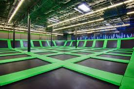 kids birthday party ideas in arlington tx arlington texas today kids birthday parties arlington tx trampoline park