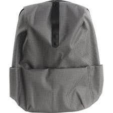 Сумка для ноутбука <b>Xiaomi Mi Casual Backpack</b> Grey XYXX01RM ...