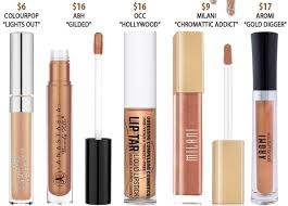 "Kylie's ""Lord"" Dupes | <b>Makeup</b> dupes, <b>Makeup secret</b>, Lipstick dupes"