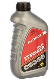 <b>Масло</b> минеральное <b>POWER ACTIVE</b> 2T (0.946 л) для 2-х ...