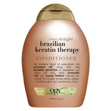 <b>Кондиционер для волос</b> Organix Brazilian Keratin Smooth ...
