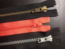 <b>Zipper</b> - Wikipedia