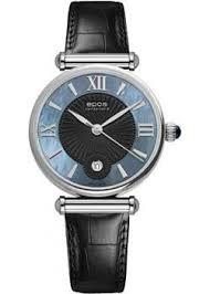 <b>Часы Epos 8000.700.20.65.15</b> - купить <b>женские</b> наручные часы в ...
