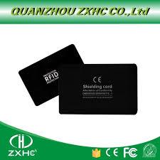 1Pcs/lot New RFID <b>Anti</b>-<b>Theft Shielding</b> NFC <b>Information Anti</b>-<b>theft</b> ...