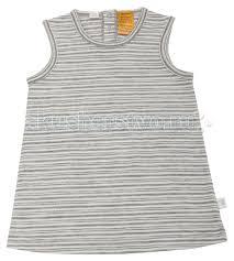 <b>Babu Платье</b> Girls Dress - Акушерство.Ru