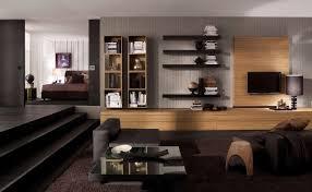 Oversized Living Room Furniture Oversized Couches Living Room Oversized Couches For Living Room