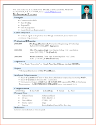 cv template word engineering event planning template design engineer resume sample cv format for design engineers resume