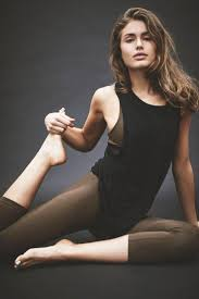 www.olympiaactivewear.com | Мода | Pinterest | Yoga, Fitness и ...