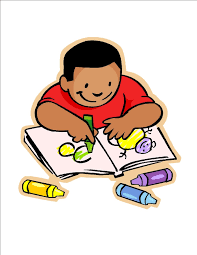 do your work clipart clipartfest homework expectations