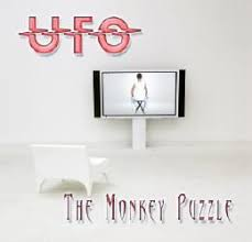 <b>UFO</b>:The <b>Monkey Puzzle</b> (2006)   LyricWiki   Fandom