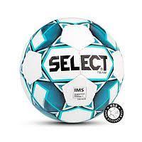 <b>Футбольный мяч select team</b> в России. Сравнить цены, купить ...
