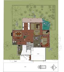 Traditional  ese house  Traditional  ese and House floor    Traditional  ese house  Traditional  ese and House floor plans on Pinterest