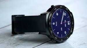 <b>Zeblaze Thor Pro</b> Smartwatch - Is It Good? - YouTube