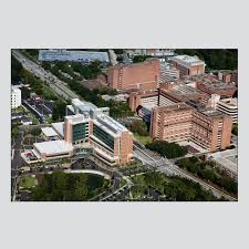 uf health shands hospital hospitals health systems uf health shands