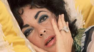 A Closer Look At <b>Elizabeth Taylor's</b> 10 Spectacular Engagement Rings