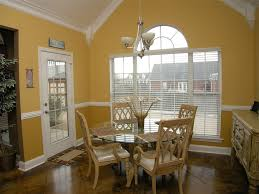 Chair Rail For Dining Room Traditional Dining Room With Chair Rail Ampamp High Ceiling In