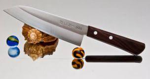 Купить <b>нож сантоку Kanetsugu</b> Special Offer 2003 kso2003 ...