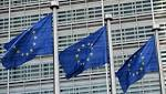 What New EU Copyright Law Will Mean for Media, Tech Companies and Users