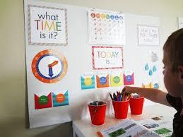 Crafts  For kids and Kid on Pinterest DIY Homework Station for Kids   Live Craft Eat
