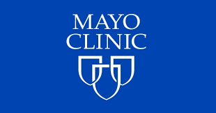 Fever: First aid - Mayo Clinic