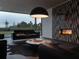 living room ceiling lights living room modern with black couch black living ceiling lights living room