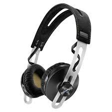 Купить <b>Наушники</b> Bluetooth <b>Sennheiser M2</b> OEBT Black в каталоге ...
