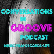 Conversations In Groove