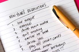 goals versus dreams a new you in mississauga life new year resolutions