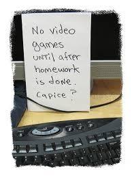 homework help high school students getting too much