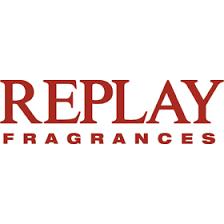 <b>Replay</b> Perfumes And Colognes