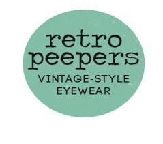 Retro Glasses   Vintage Glasses   Prescription Glasses ...