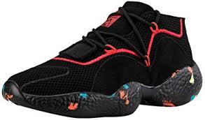 Men's High-Top Basketball Shoes Fashion Casual ... - Amazon.com