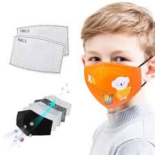 Buy <b>dustproof mask</b> at affordable price from 3 USD — best prices ...