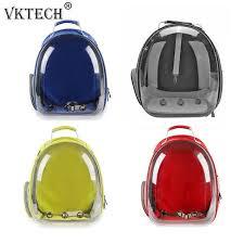 Online Shop Breathable Pet Carrier <b>Bag</b> Portable <b>Cat</b> Dog <b>Bag</b> ...