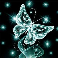 <b>Diamond</b> Drawing Gems Art Picture Embroidery <b>5D Diamond</b> ...