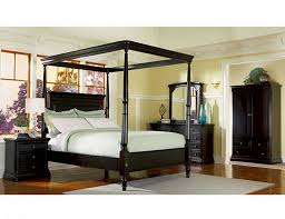 fantastic black and white contemporary furniture as cool bedroom bedroom contemporary furniture cool