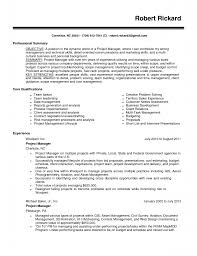 resume management skills professional resume template great resume management skills 11 in coloring pages for kids online resume management skills