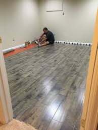 1000 ideas about basement office on pinterest basements unfinished basements and basement home office bedroomknockout carpet basement family room