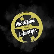 Modified Lifestyle